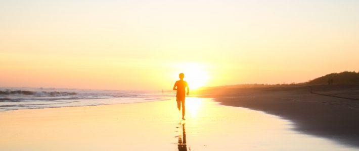 3 makkelijke gezonde voornemens die je vandaag kunt uitvoeren – deel 3